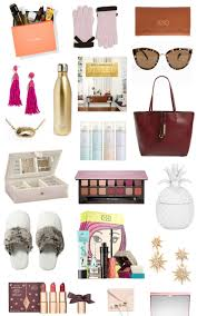 best christmas gifts for wife the best christmas gift ideas for women under 50 ashley brooke