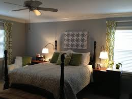 Barn Wall Sconce Apartments Stunning Interior Bedroom Decoration Ideas With