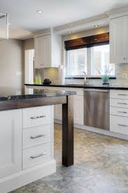 modern kitchen toronto kitchen custom kitchens toronto style home design lovely on