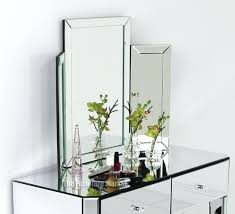 Glass Vanity Table With Mirror Vanities Dressing Table Mirror And Chair Tabletop Vanity Mirror