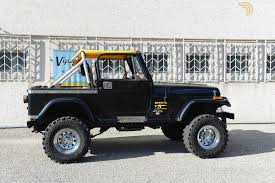 jeep wrangler unlimited sport soft top classic 1988 jeep wrangler soft top off road for sale 2827 dyler