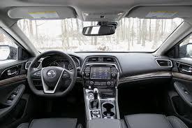 nissan impala 2017 nissan maxima vs chevrolet impala 35 autos ca