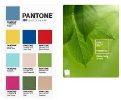 greenery u2014 pantone u0027s color of the year mesa masterplanned