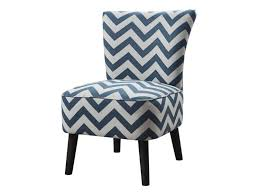 Teal Blue Accent Chair Furniture Outstanding Blue Accent Chairs For Living Room Home