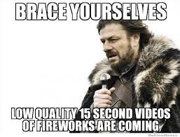 Meme Videos - 4th of july meme weknowmemes