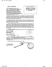 printable blank deeds cememtery bing images letter templates
