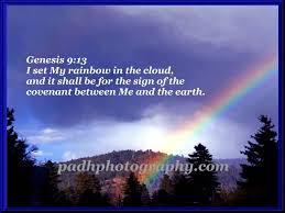 beautiful rainbow beautiful message padhphotography