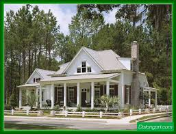 house plans with porches marvelous southern living house plans with porches photos best