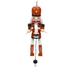 Decorative Longhorns Texas Longhorns Home Decor Texas Furniture University Of Texas