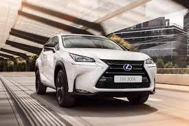 lexus ct200h essai essai lexus ct 200h 1 8 vvt i électrique luxe auto plus 23