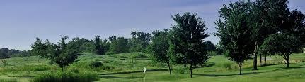 tulsa golf golf
