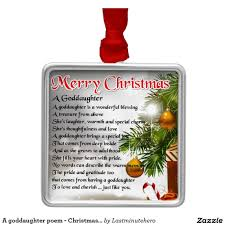 merry from heaven ornament and poem rainforest islands