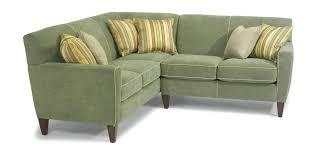 cheap sectional sleeper sofa sleeper sofa prices viadanza co