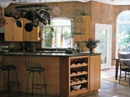 how to design dream kitchens ideas