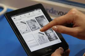kindle paperwhite sale black friday black friday deals you can u0027t miss news18