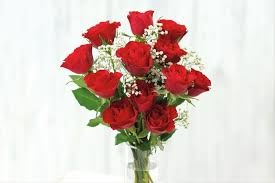 how much is a dozen roses how much are roses on valentines day lidl dozen roses