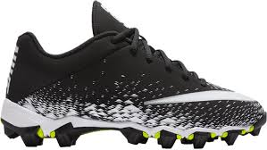 Nike Vapor nike vapor shark 2 football cleats s sporting goods