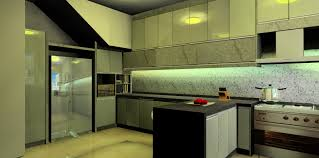 green tree enterprise we are specialist in kitchen cabinet