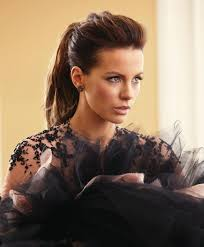 kate beckinsale in underworld wallpapers kate beckinsale hollywood actress hd wallpaper hd wallpapers