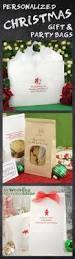 174 best christmas gift ideas images on pinterest christmas gift