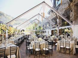 wedding venues in salt lake city wedding reception venues in salt lake city ut the knot