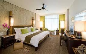 gestaltung schlafzimmer farben tapeten schlafzimmer haben eine vielzahl schönen gestaltung