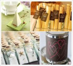 cadeau invitã mariage pas cher cadeaux invites mariage cacao thé sel sucre vanille cadeaux