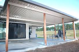 shed roof screened porch patio ideas patio roof ideas pictures patio roof ideas australia