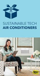 25 best energy efficient air conditioners ideas on pinterest