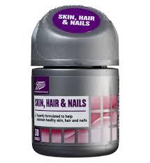 hair burst reviews beauty vitamins supplements boots