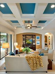 Model Homes Interior Design by 51 Best Plafon Rumah Minimalis Images On Pinterest Ceilings