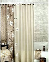 how long should curtains be how long should curtains be long window drapes long kitchen window