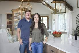 hgtv home makeover tv show news videos full episodes can hgtv make house flippers ben and erin the new chip and joanna