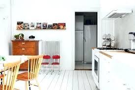 painted kitchen floor ideas kitchen lovely painted kitchen floors and best 25 ideas on