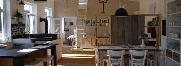 designer ferienwohnungen luxus ferienhäuser ferienwohnungen premium unterkunft de