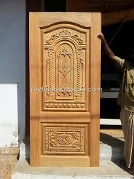 Cnc Wood Carving Machine Price India by Cnc Doors Ltd U0026 Sliding Hand Carved Wood Door Custom Iron Roller