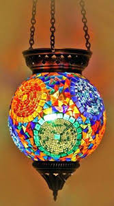 stained glass lamps u2013 andyozier com