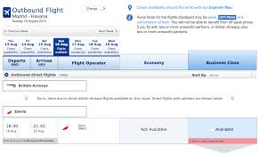American Airline Route Map by Can You Book Cuba Award Travel With American Airlines Miles