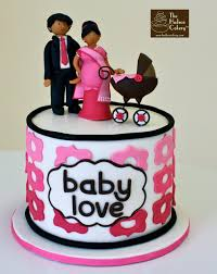 cake toppers for baby showers photo dr seuss baby shower image