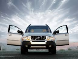 volvo sweden end of an era as swedish production of volvo xc90 stops after 12