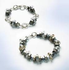 Making Swarovski Jewelry - swarovski jewelry making article keep your own identity in the