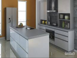 küche freistehend diese vorteile bietet ein freistehender kühlschrank