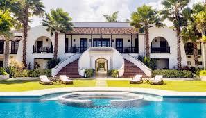 Puerto Rico Vacation Homes Puerto Rico Luxury Villas U0026 Vacation Rentals Lacure Villas