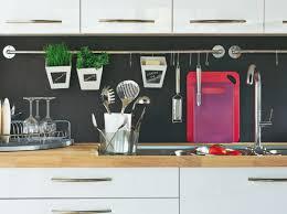 agrandir sa cuisine décoration cuisine