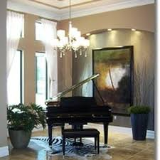 Interior Designers Melbourne Fl Clay Stephens Lifestyles Interior Design Melbourne Fl Phone