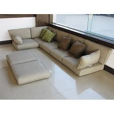 replacement cushions for outdoor sectional sofa www energywarden net
