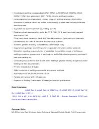 Resume Handyman Esl Essay Proofreading For Hire Buy Family And Consumer Science