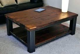 big lots outdoor ottoman coffee table ideas outdoor coffee table ottoman combooutdoor base