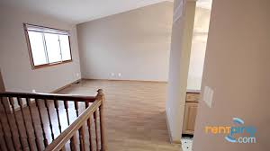 ycsino com 3 bedroom houses for rent in lincoln ne house paint