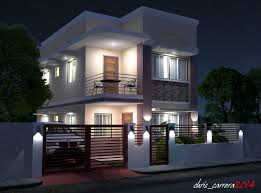 design of house lofty design house two story simple small plans unique outdoor